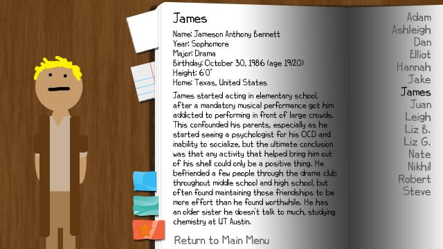 renpy – bobcgames Dev Blog