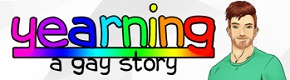Yearning: A Gay Story